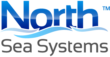 North Sea Systems