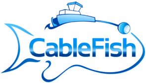 CableFish
