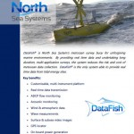Datafish Sales Brochure