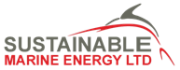 sustainable-marine-energy