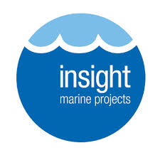Insight Marine