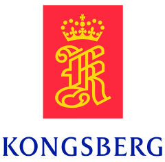 konsberg