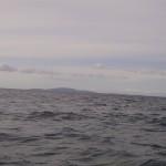 DataFish enjoys a calm day at EMEC